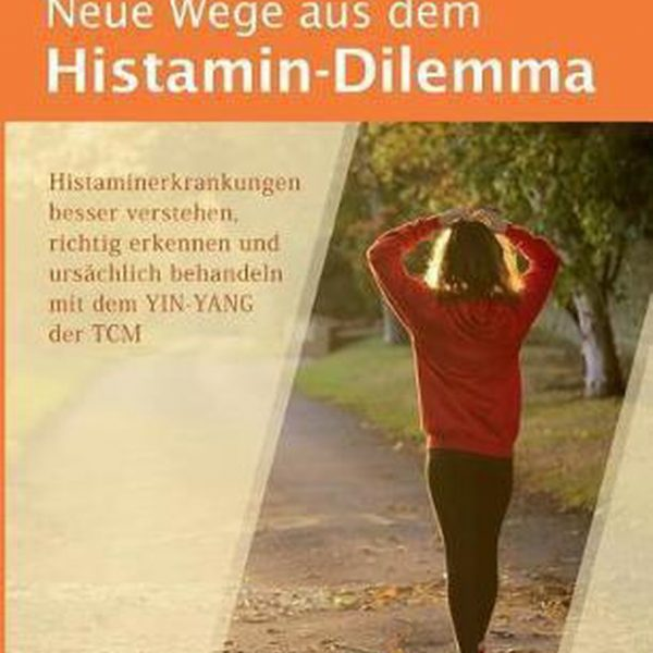 Neue Wege aus dem Histamin-Dilemma