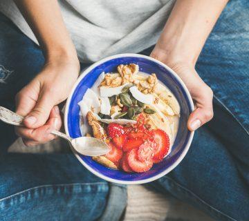 voedinsgmiddelen die je beter niet kunt eten